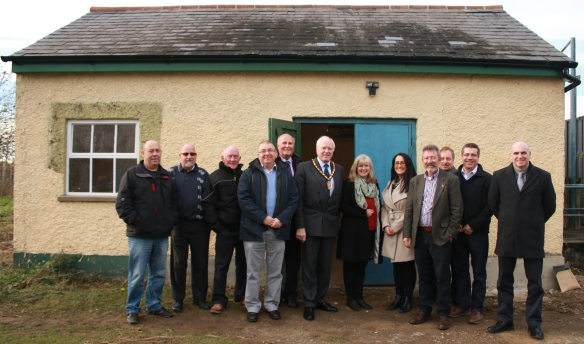 chairman-visits-chelmsford-shed