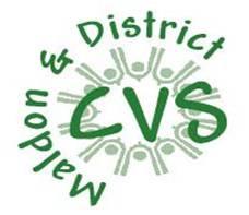 maldon-district-cvs-logo