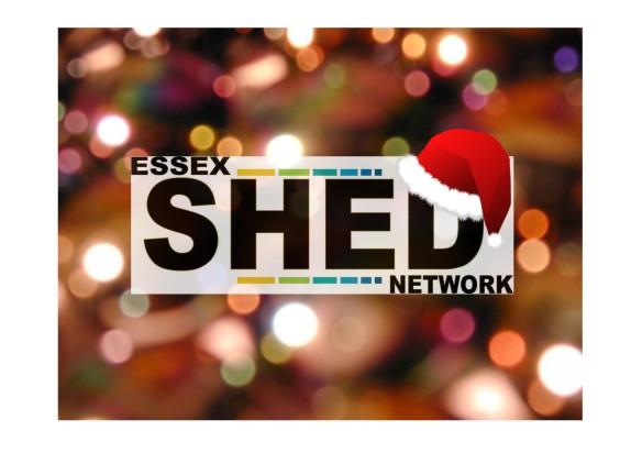 ESN Xmas Logo
